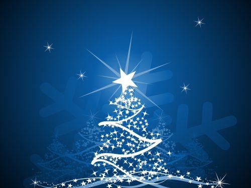 Ninnareddre-Fiere-Eventi e Presepi a Naro esplode la magia del Natale -Naro&Dintorni