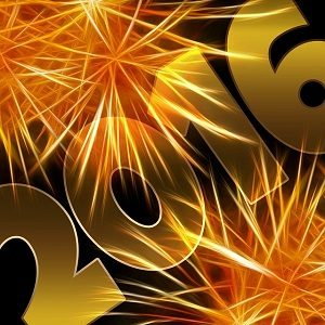 Tradizioni e curiosità sul Capodanno-Naro&Dintorni