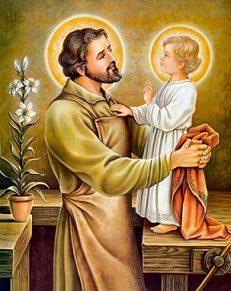 Festa di San Giuseppe Origini e Tradizioni