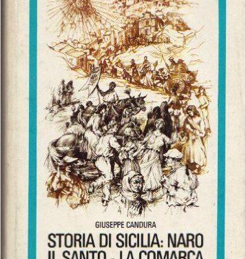 Libri su Naro
